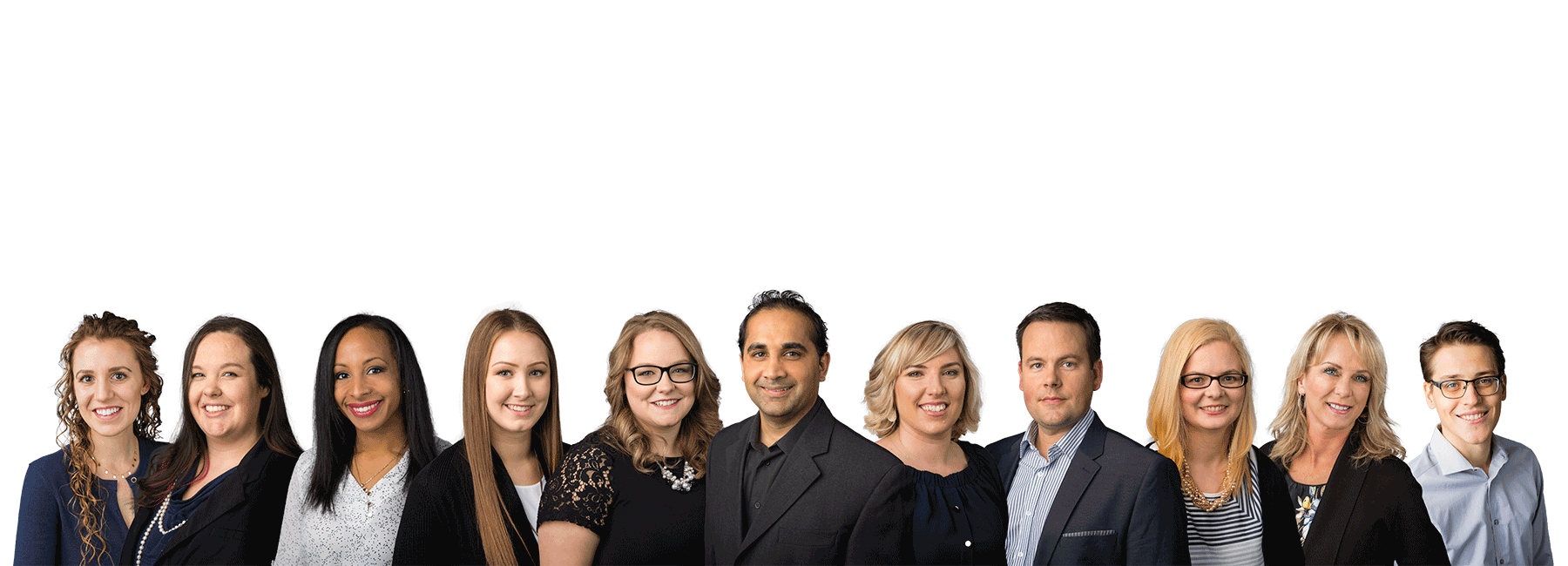 the munir group brantford realtors and brantford real estate agents