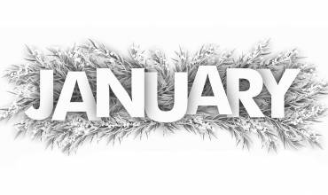 January 2020 Brant County Events