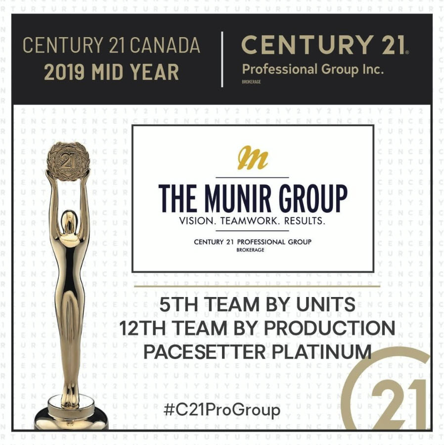 2019-centurion-award-the-munir-group-brantford-realtors