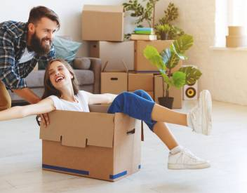 first time home buyers brantford