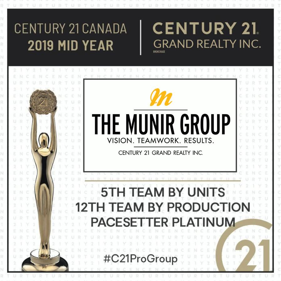 2019-centurion-award-the-munir-group-brantford-realtors-redone