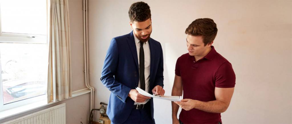brantford first time home buyers program